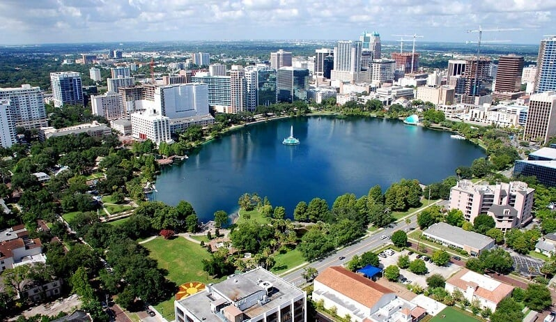 World Of Disney: A Maior Loja da Disney em Orlando