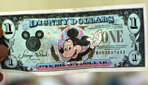 Dicas para economizar em Orlando e na Disney