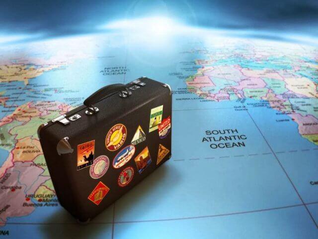 Seguro viagem para os Estados Unidos