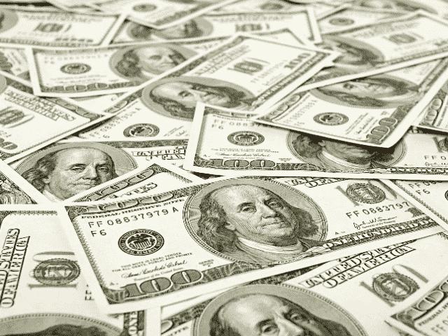 Como levar dinheiro para Orlando