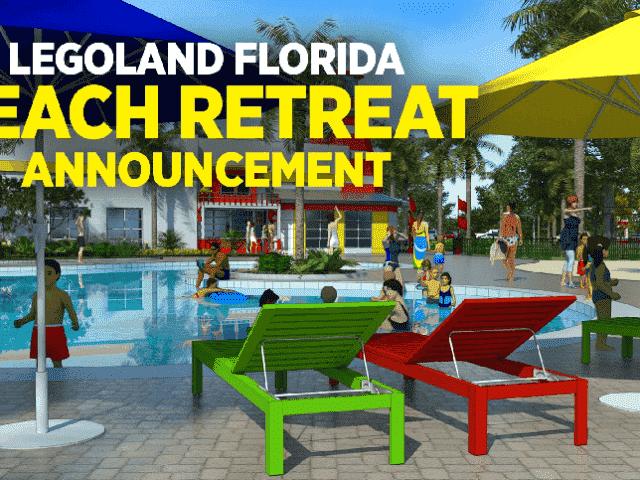 Novas atrações em Orlando para 2017