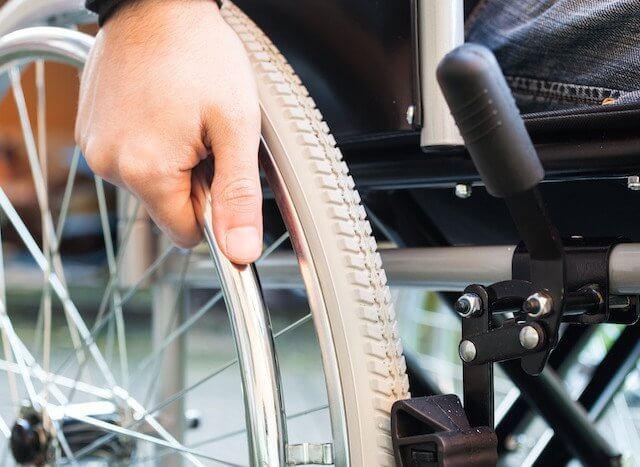 10 dicas para portadores de deficiência e idosos em Miami