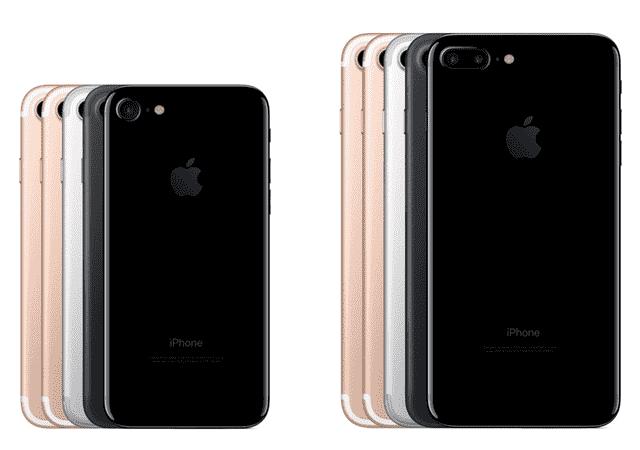 Onde comprar iPhone 7 e 7 Plus nos EUA | Miami e Orlando