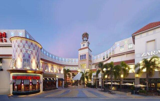 Compras em Miami: Shoppings, outlets e descontos!