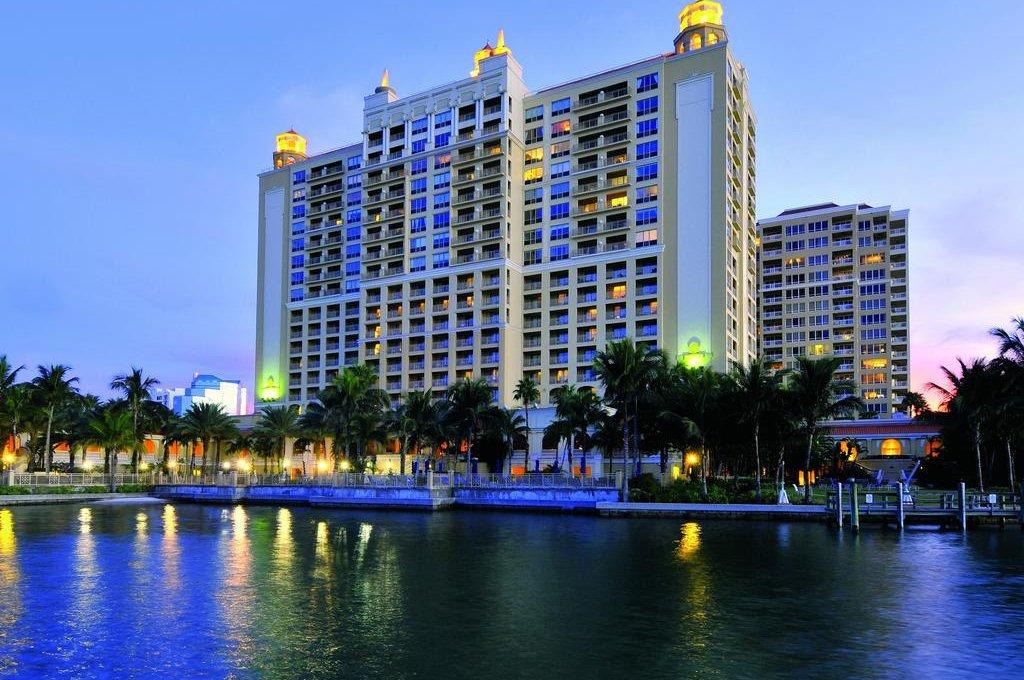 Melhores hotéis em Sarasota