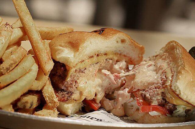 Onde comer em Boca Raton: os melhores restaurantes