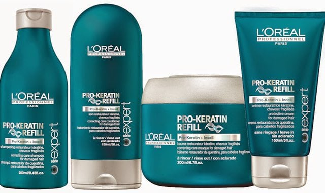 Onde comprar produtos da L'Oréal em Miami