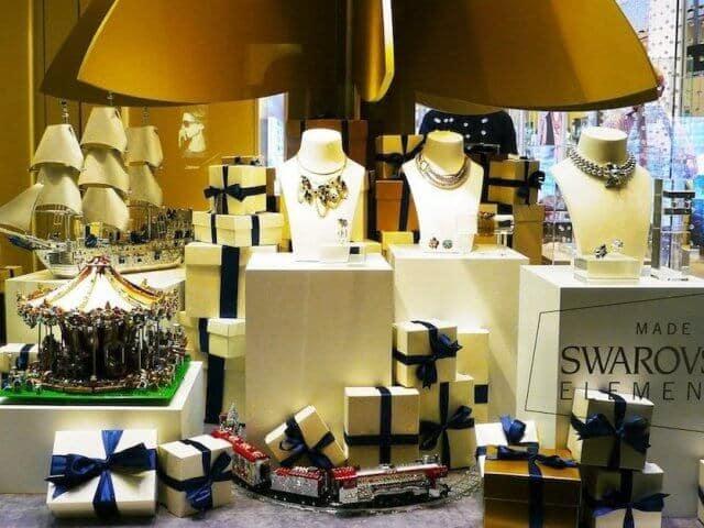 Onde comprar joias e bijuterias em Orlando