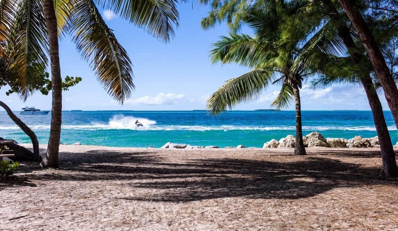 Onde ficar em Palm Beach na Flórida