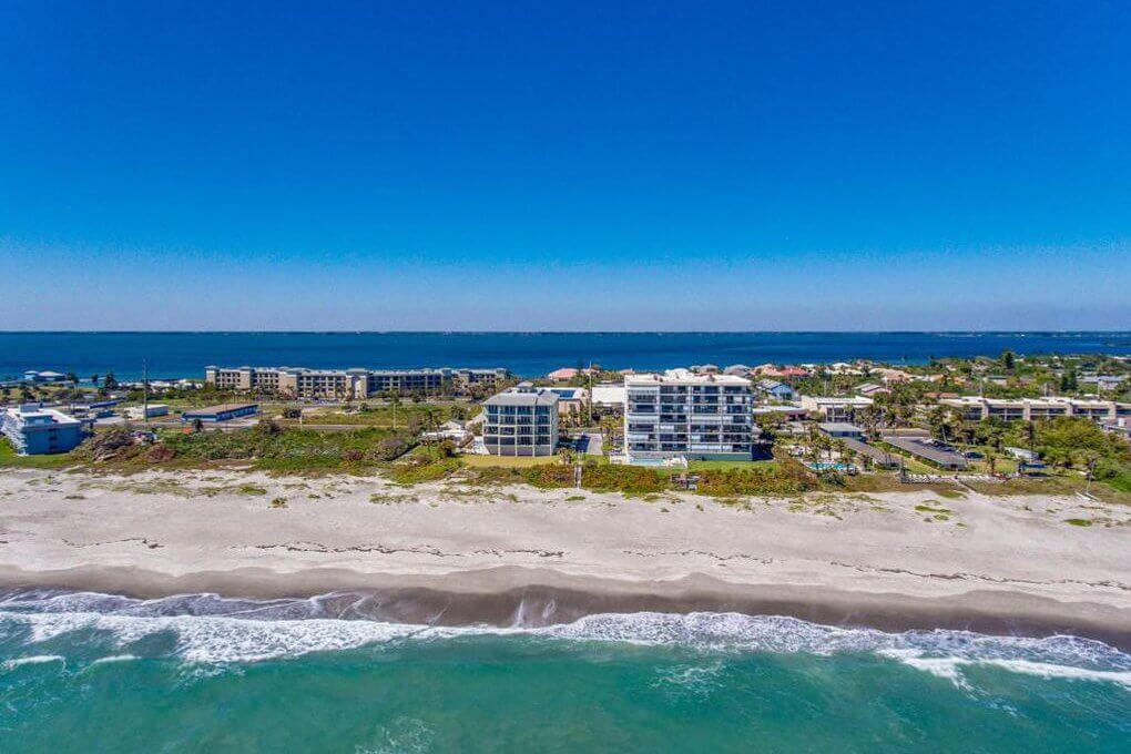 O que fazer em Cocoa Beach na Flórida