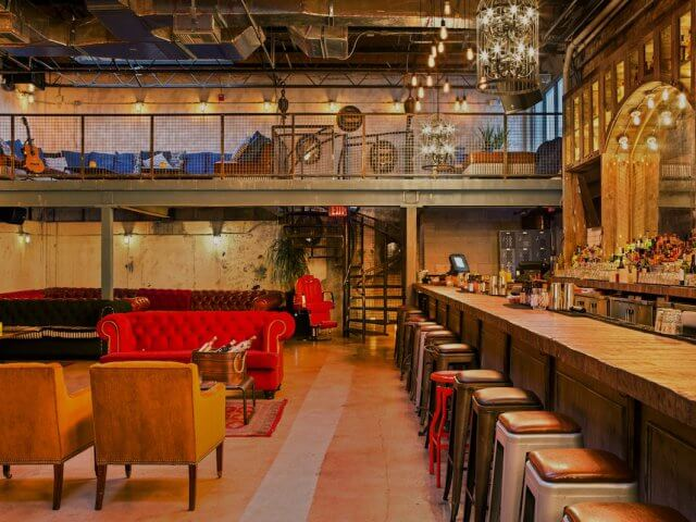 Onde comer bem em Miami
