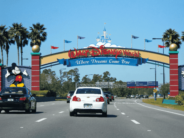 Aluguel de Carro em Orlando: Todas as dicas e como economizar