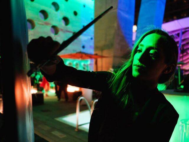 4 espaços de arte latinos em Miami