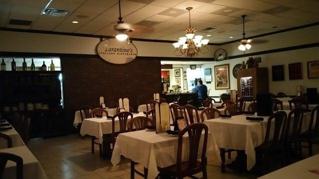 5 restaurantes para comer em Kissimmee