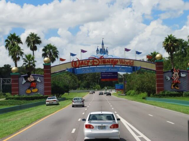Transportes em Orlando: Como andar e se locomover por lá