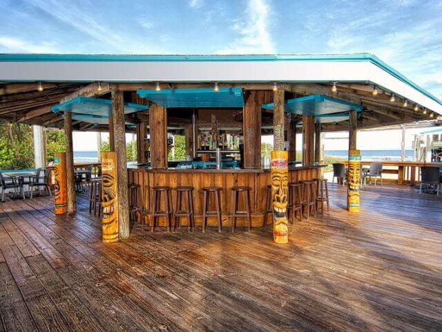 Onde comer em Coca Beach: melhores restaurantes