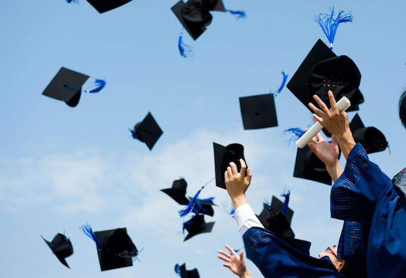 Remessas para pagar cursos fora do país